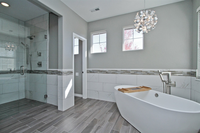 Remodeling Wheat Ridge, CO | Remodeling Company Near Me | Cress ...